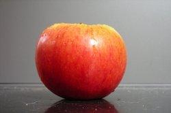 Jus de pomme: presse-agrumes de vapeur - il vous faut rechercher lorsque vous achetez l'appareil