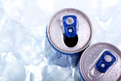 Quelle est la taurine dans les boissons énergisantes?  - En savoir plus