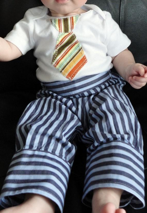 10 Boutiques main prudentes {} PLUS pour bébé