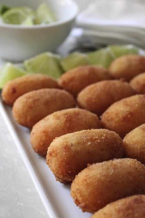 Top 10 des plus sains cuisines du monde entier for Top 10 des cuisines