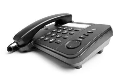 VoIP passe FritzBox - donc entrer