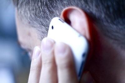 Mot de passe SIM pour Samsung GT-S5230 perdu - ce qu'il faut faire