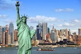 Top 10 des meilleurs voyages de vacances aux Etats-Unis
