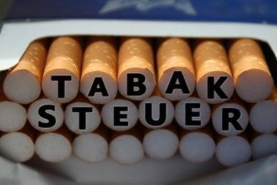 Acheter des cigarettes à l'aéroport dans un autre pays de l'UE - dont vous devez être conscient