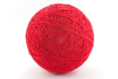Crochet fraise chapeau - applications correspondant autant de succès