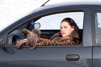 Combien de permis de conduire de voiture?  - Comment calculer le coût