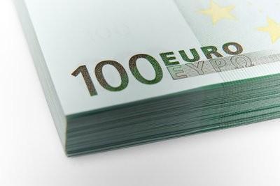Terminer appel de l'argent à Sparkasse - Voici comment
