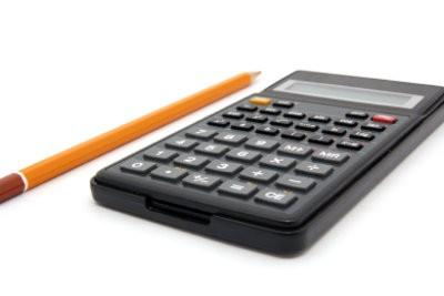 Déclaration d'impôt: Que pouvez-vous vendre?  - Découvrez pour les journalistes pigistes