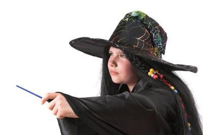Magic Tricks for Kids - un truc impressionnant pour l'anniversaire d'un enfant