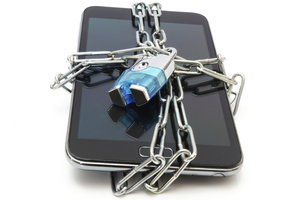 Nokia N97 Mini - code de verrouillage