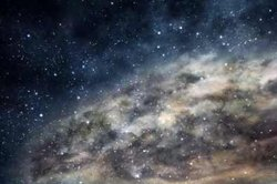 Les images de la Voie Lactée - un guide pour les débutants