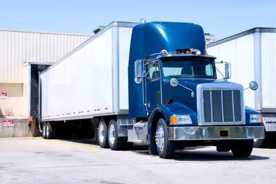 Activer trafic - Euro Truck Simulator 2