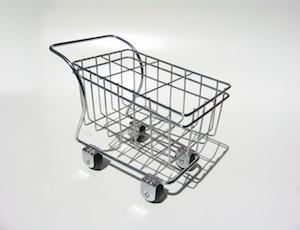 5 choses qui sera plus cher en 2012