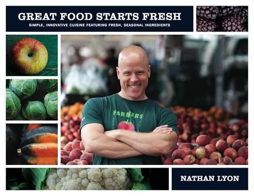 The Big Picture sur les aliments biologiques