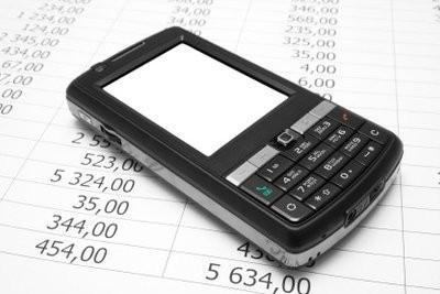 Acheter téléphone mobile aux Etats-Unis et l'utiliser en Allemagne - Que chercher