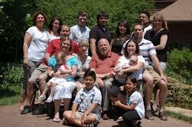 Top 10 des familles les plus riches en Amérique