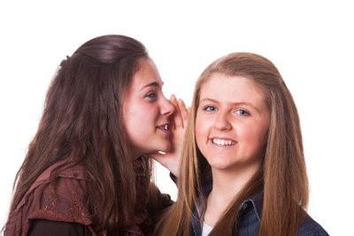 Insultes doux - donc procéder à des insultes drôles vos enfants à bien
