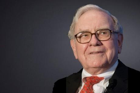 Top 10 des plus riches professionnels dans le monde 2015