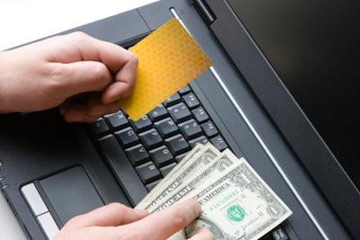 La banque en ligne Sparkasse: Connexion ne fonctionne pas - que faire?