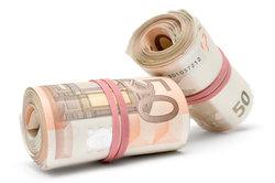 Impôt sur le revenu: Demi année travaillée - Remarques