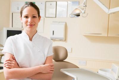 Application comme un assistant médical - des idées pour la formulation