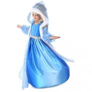 Top 10 des Meilleurs Costumes d'hiver colorés pour les enfants sur Amazon