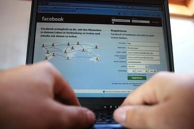 La liste de chat Supprimer dans Facebook - alors profitez