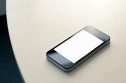 WhatsApp problème dans la transmission - solutions