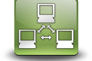 VPN et APN - Différences