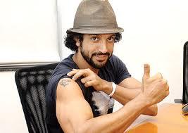 Top 10 des réalisateurs les plus populaires de Bollywood