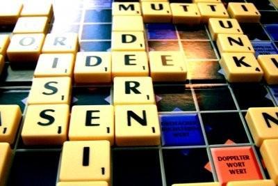 Jeux de mots drôles pour les enfants et les adultes