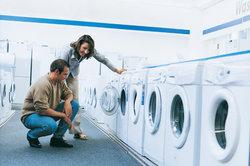 Siemens Machine à laver: Erreur F 67 - Que faire?
