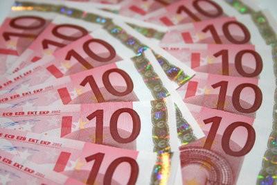 Les dépôts en espèces au compte étranger à Postbank - comment cela fonctionne: