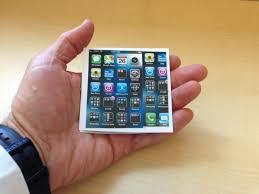 Top 10 des meilleures raisons Apple va contrôler l'avenir de la technologie moderne