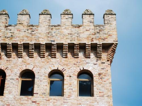 Qui veut acheter un château?