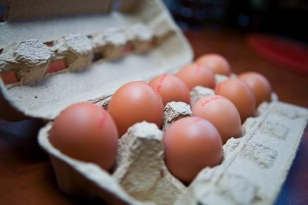 Ultime Thanksgiving Guide d'achat: 15 Ingrédients essentiels