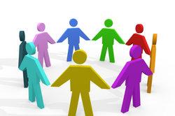 Demande GbR - En savoir plus sur la forme Société