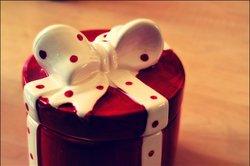 Schubert et Co. - élégantes idées d'emballage cadeau pour la musique classique