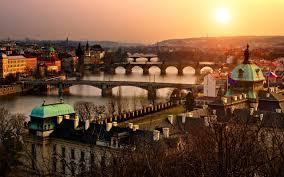 Top 10 des villes médiévales les mieux conservées en Europe