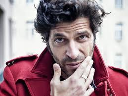 Top 10 des plus populaires acteurs suisses de tous les temps