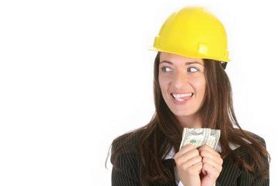 Calculer le salaire horaire net