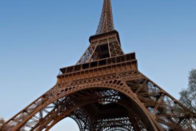 France - respecter les spécificités d'un pays étranger