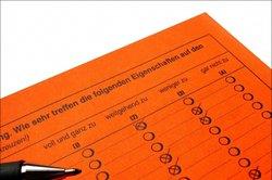 L'évaluation formelle - de sorte que vous vous défendre contre une évaluation négative