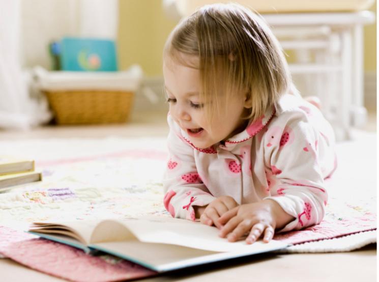 Prendre des photos de bébé: Astuce νm; 4