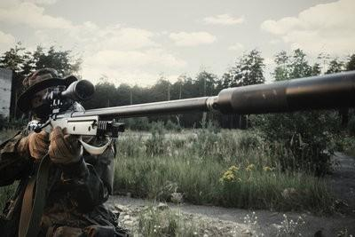 Pourquoi (pas) à la Bundeswehr?