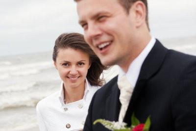 Hochzeitsgags - donc vous produire sur une fête de mariage