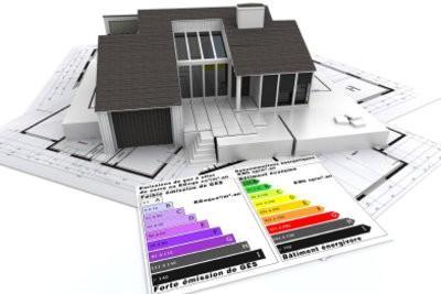 Système Wärmeverbund - calculer les coûts correctement