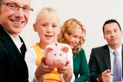 Pocket loi de l'argent - que vous devez être conscient de