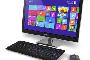 Windows XP: Réinitialiser le système informatique - Manuel