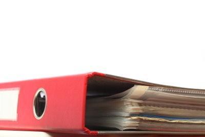 Professions organisation - donc vous pouvez être un consultant en organisation
